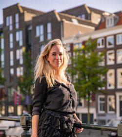 Birgit Zuurveld
