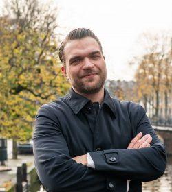 Martijn de Kemp