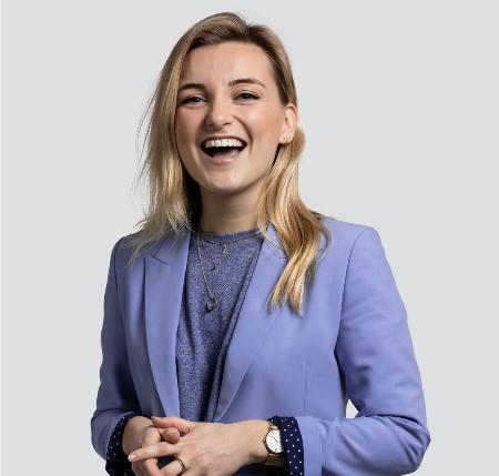 Roxy Scheepbouwer