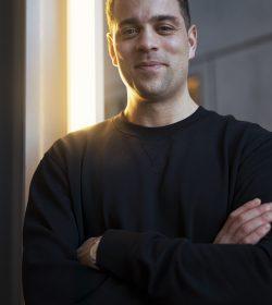 Guy Lokhoff