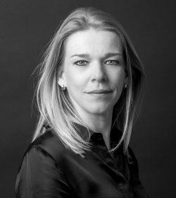 Susanne van Nierop